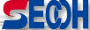Secoh Shanghai Mechanical & Electrical Industry Co., Ltd.